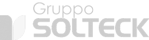 Logo Sol.teck